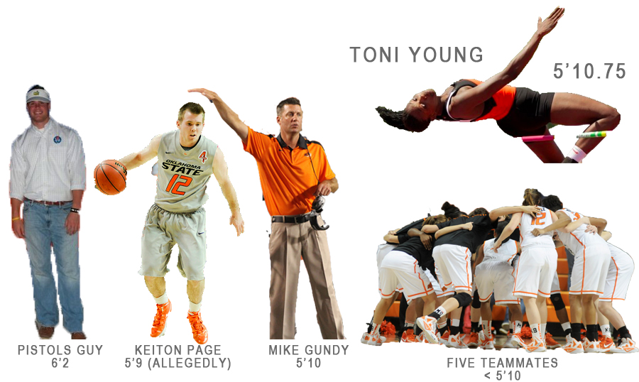 toni-young-6ft4in-pic3-1024x734