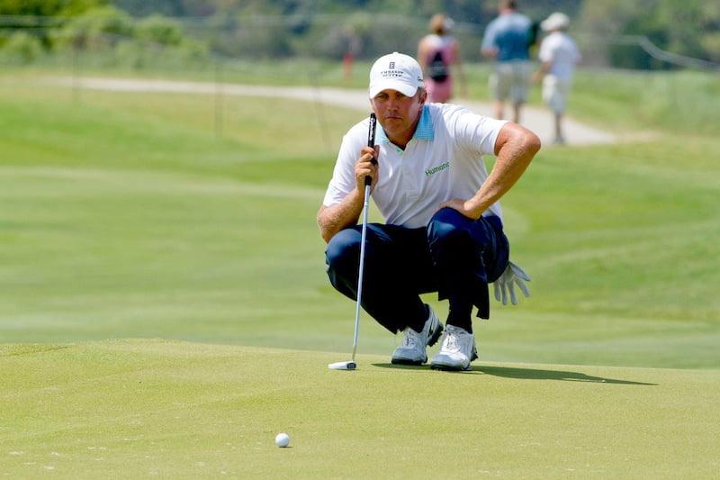 PGA: PGA Championship-Final Round