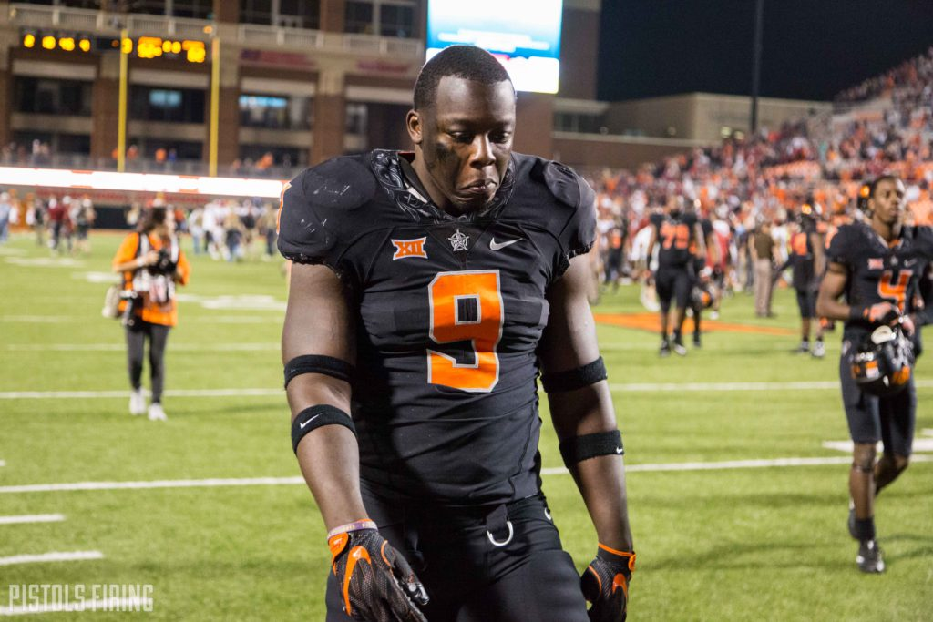 75a1874dfc0 10 Thoughts on Oklahoma s 62-52 Win Over Oklahoma State in Bedlam ...