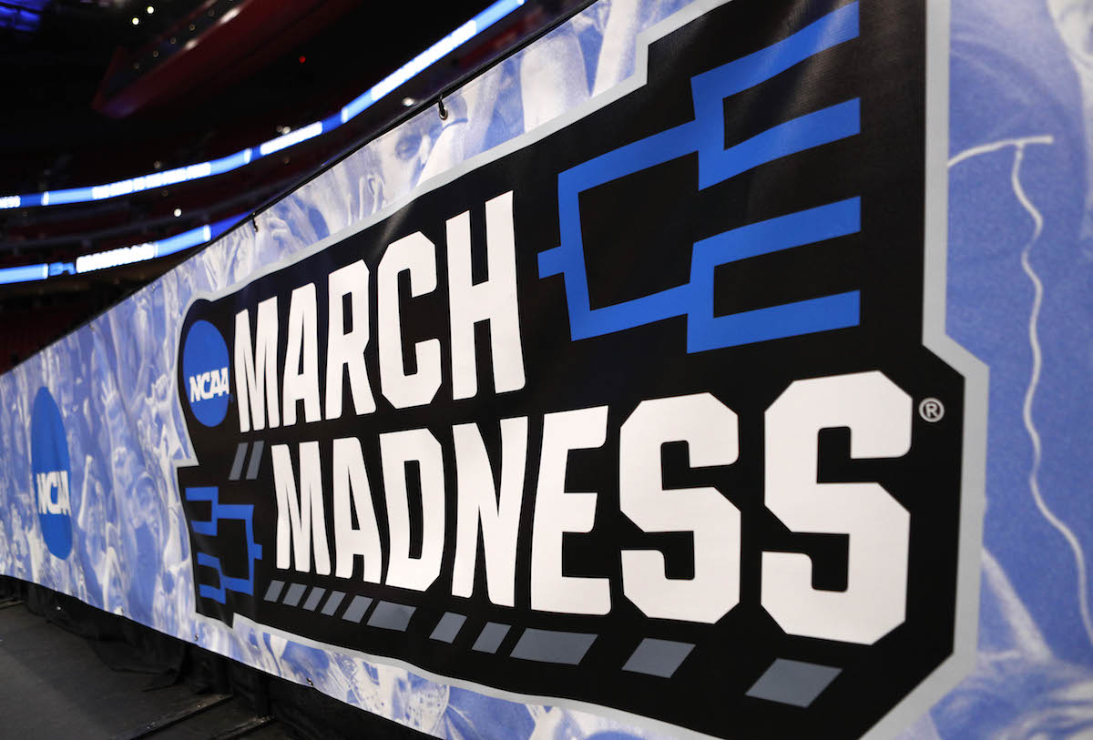 ESPN Includes OSU Among 2019 NCAA Tournament Field In