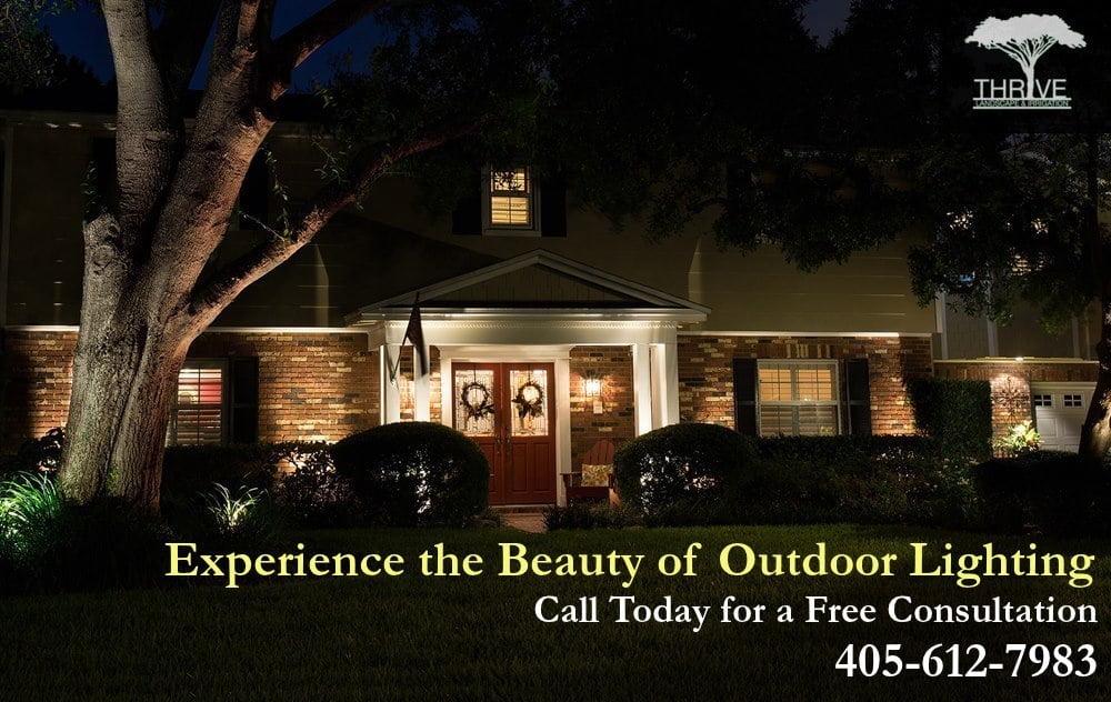 Thrive Landscape Lighting ad.jpg