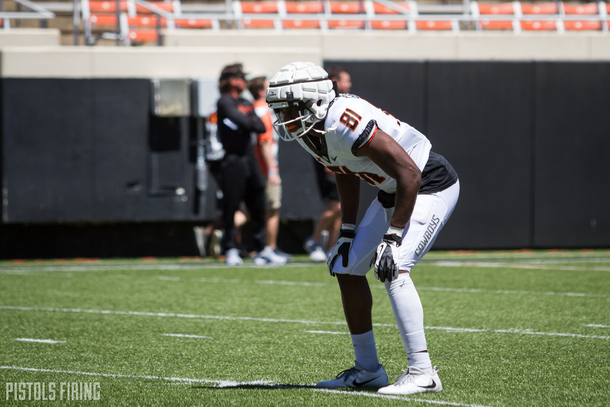 18fca354 Role Play: LC Greenwood's Transition to Linebacker Is an Exciting Idea