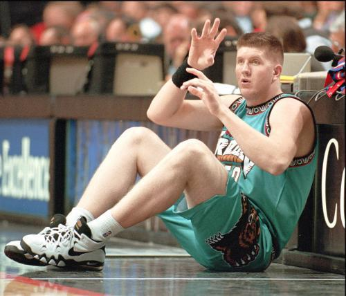 big-country-bryant-reeves-sneakers-3.jpg