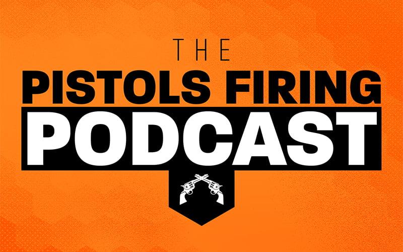 PFB Podcast Ep. 375: Bryce Thompson, Spring Football