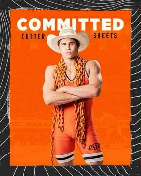 """<div><p>OSU adds another commit.</p> <p>The post <a rel=""""nofollow"""" href=""""https://pistolsfiringblog.com/cutter-sheets-commits-to-wrestle-at-oklahoma-state/"""">Cutter Sheets Commits to Wrestle at Oklahoma State</a> appeared first on <a rel=""""nofollow"""" href=""""https://pistolsfiringblog.com/"""">Pistols Firing</a>.</p></div>"""